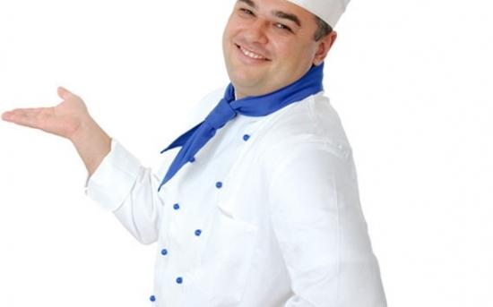 نکات مهم در آشپزی
