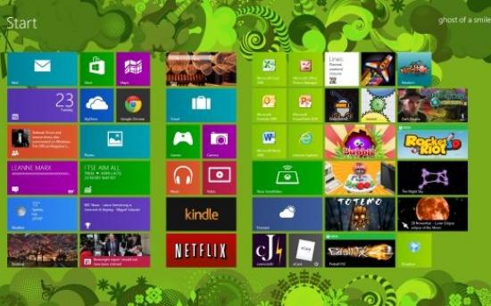 نکته ها، حقه ها، و راز های ویندوز 8