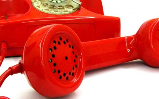 مهارت های مفید صحبت تلفنی
