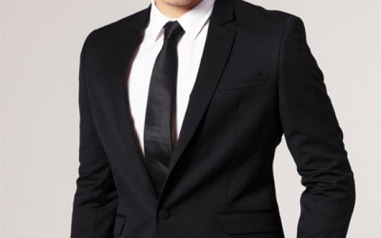 چگونگی بهبود سبک لباس پوشیدن برای مردها