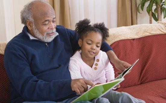 چگونه خوش رفتار بودن را به کودکان یاد دهیم