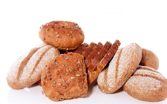 چطور نان تست فرانسوی درست کنید