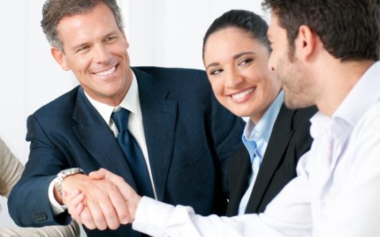 چگونه یک جلسه را به پایان برسانیم