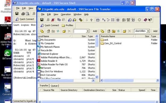 استفاده از کلیک Shift برای باز کردن نسخه ثانویه از یک برنامه در ویندوز 7