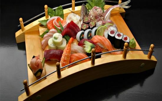 10غذای برتر زیبایی