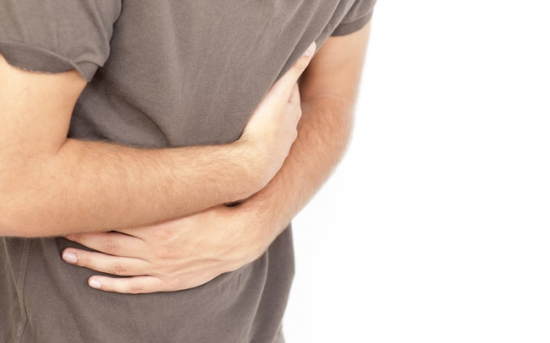 4 روش برای درمان درد شکم