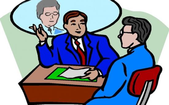 چگونه یک فروشنده را ارزیابی کنیم