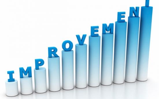 شش پیشنهاد به مدیران برای بهبود کارایی