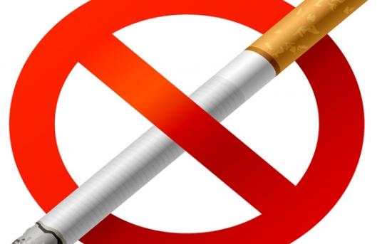 کمک به شما برای چند روز سخت ابتدای ترک سیگار