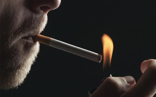 تاثیرهای عجیبی که سیگار روی بدن شما می گذارد