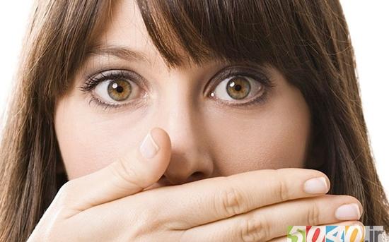 10 روش برای فهمیدن دروغگویی