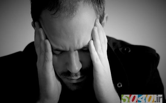 با فرد نوروتیک یا روان رنجور چگونه برخورد کنیم ؟