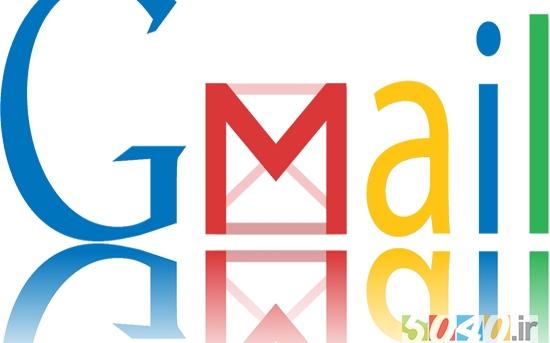 29 نکته در مورد جیمیل که به شما کمک میکند تا ایمیلتان را به طور کامل کنترل کنید.