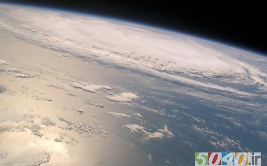 زیباترین پدیدههای زمین شناسی