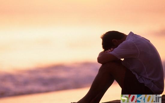 ده راه برخورد با افراد احساساتی