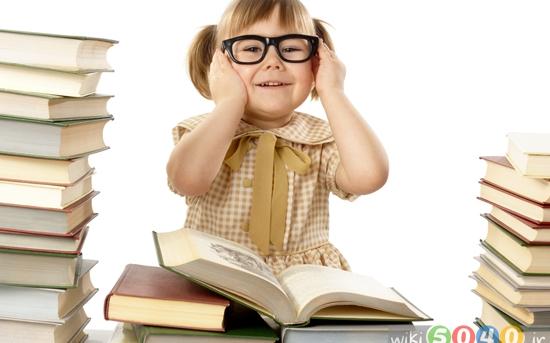 توصیههایی برای یادگیری بهتر کودکان