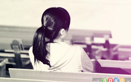 چه طور با تنهایی کنار بیاییم؟