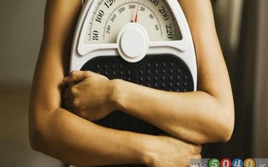 10 نشانه که شاید واقعاً نیاز به کاهش وزن دارید
