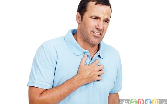 سه تغییر در سبک زندگی برای پیشگیری از حمله قلبی