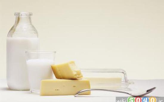 غذاهایی که به جوش خوردن استخوان کمک میکنند