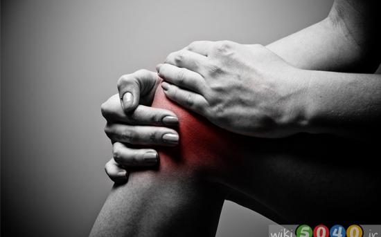 کمکهای اولیه در دررفتگی مفصل (dislocation)