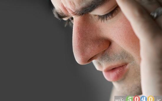 کمکهای اولیه در درد بیضه