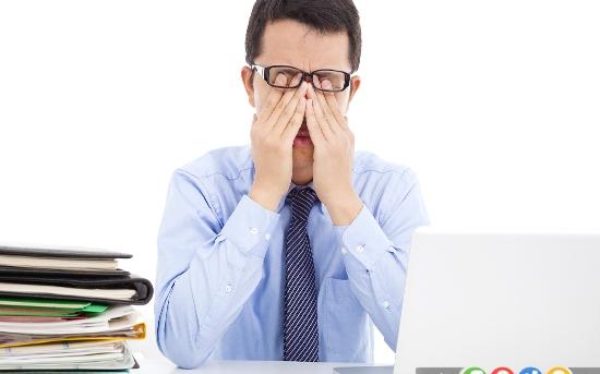 5 ماده ی غذایی که سبب خواب آلودگی می شوند