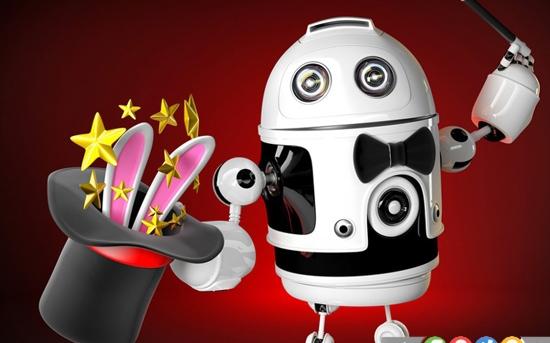 3 ترفند دیجیتال که هرروز به درد شما می خورد