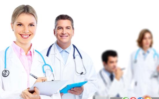 5 اشتباه رایج پزشکان