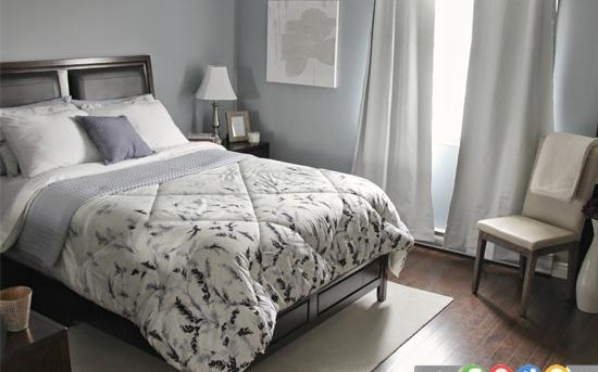 5 چیز که نباید به رختخواب ببرید