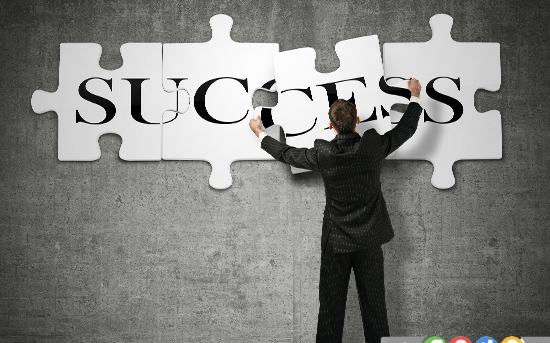 5 افسانه میان شما و اهدافتان