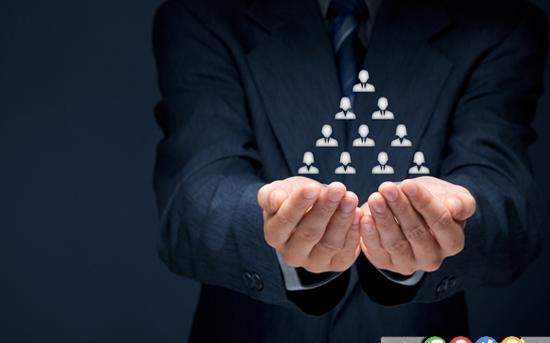 چگونه مدیر موفق تری باشیم