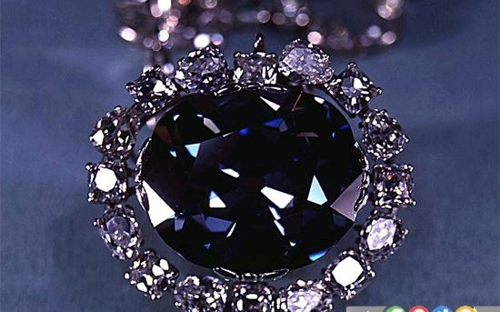 آیا الماس شما اصل است؟