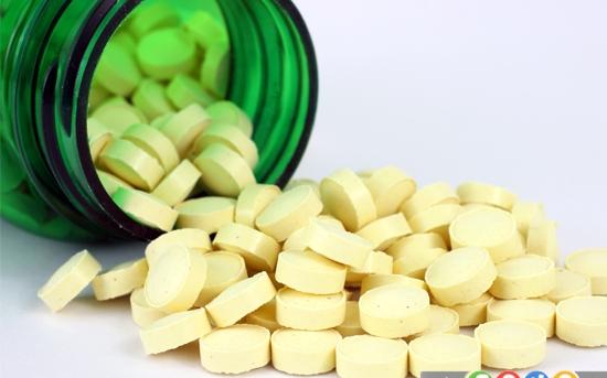 چرا بدن با کمبود فولیک اسید مواجه می شود؟