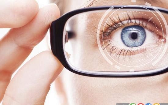 چگونه از عینک خود به بهترین شکل مراقبت کنیم