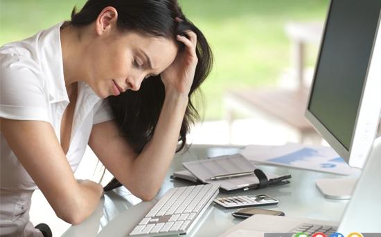 5 نکته برای غلبه بر  مشکلات مالی