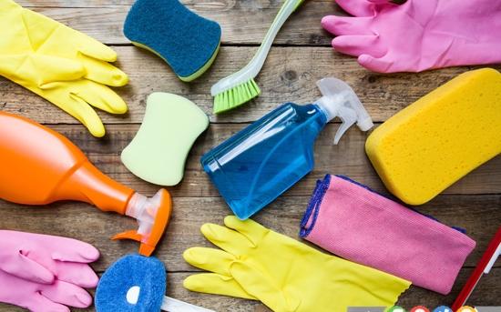 8 کار که باید هر روز در خانه ی خود انجام دهید