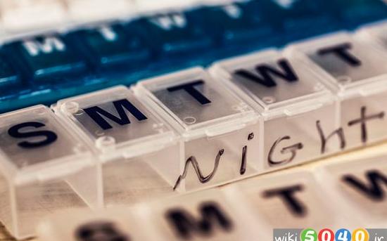 عادات آسیب رسان به درمان ایدز