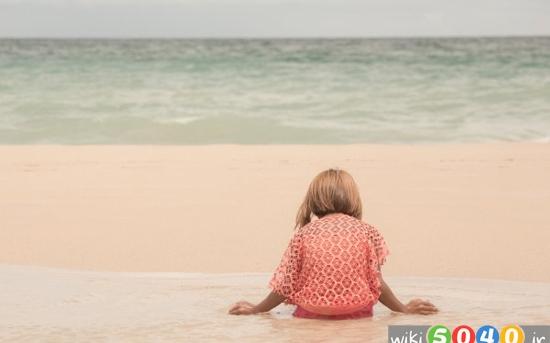 مشکلاتی جدی که نتیجه اشتباهات والدین هستند 2