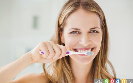 اشتباهاتی در مراقبت از دندان که از آن بی خبرید