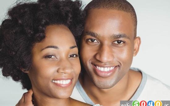 نشانه های ماندگاری روابط شما