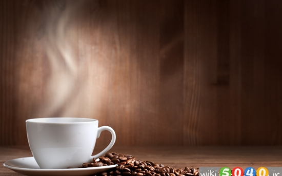 خواص تاثیرگذار قهوه 2