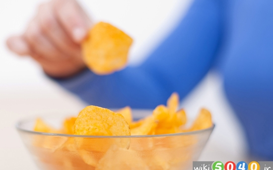 عاداتی که سلامت شما را  تهدید می کنند