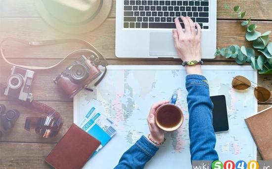 اشتباهات رایج زمان برنامه ریزی برای تعطیلات