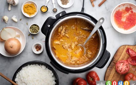 ترفندهای مهم برای آشپزی