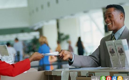 خصوصیات آژانس های گردشگری موفق