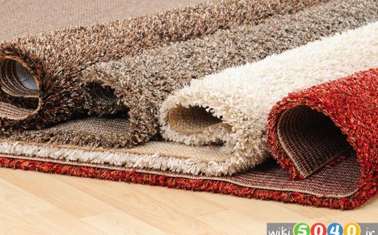 نکاتی برای خرید فرش