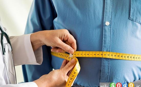 راه های عالی برای از بین بردن چربی شکم