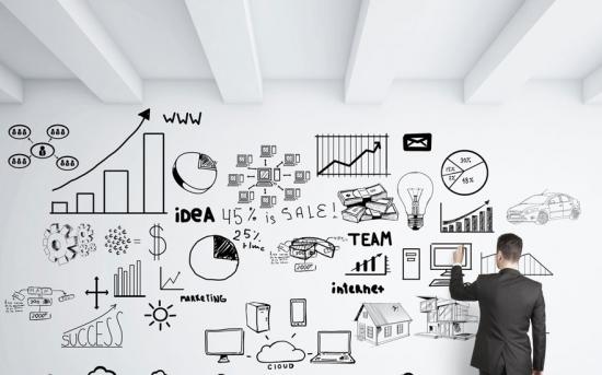 چگونه رقیبان کلیدی خود در بازار را تشخیص دهید