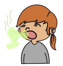کاهش اسیدی دهان